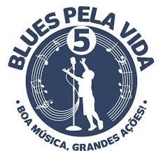 Projeto Blues Pela Vida V