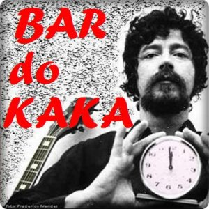 Bar do Kaka