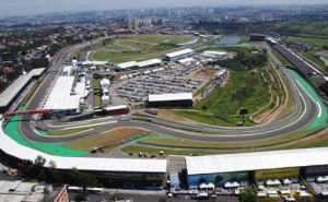 vista-autodromo_interlagos_pi