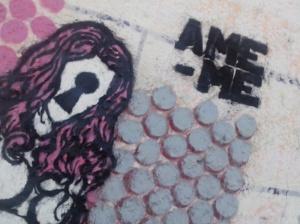 Ame-me