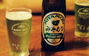 brejas_biza_0010_11_wasabi