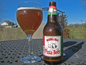 o-PIZZA-BEER-MAMMA-MIA-PIZZA-BEER-facebook