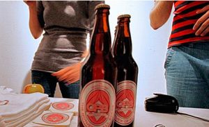 original-pussy-beer-cerveja-vagina