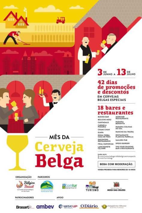mes-da-cerveja-belga